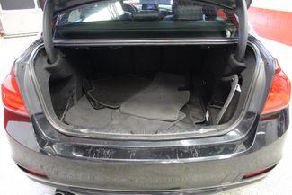 2014 Bmw 328i X-Drive, Cw Pkg, RED STITCHED SEATS, BEAUTIFUL, LOW MILE  RIDE!~ Saint Louis Park, MN 27