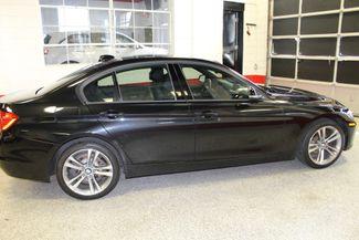2014 Bmw 328i X-Drive, Cw Pkg, RED STITCHED SEATS, BEAUTIFUL, LOW MILE  RIDE!~ Saint Louis Park, MN 1