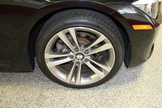 2014 Bmw 328i X-Drive, Cw Pkg, RED STITCHED SEATS, BEAUTIFUL, LOW MILE  RIDE!~ Saint Louis Park, MN 28