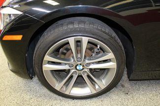 2014 Bmw 328i X-Drive, Cw Pkg, RED STITCHED SEATS, BEAUTIFUL, LOW MILE  RIDE!~ Saint Louis Park, MN 29