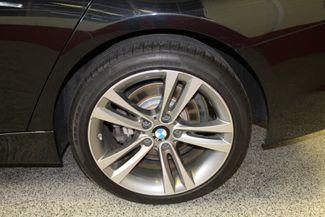 2014 Bmw 328i X-Drive, Cw Pkg, RED STITCHED SEATS, BEAUTIFUL, LOW MILE  RIDE!~ Saint Louis Park, MN 30