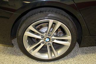 2014 Bmw 328i X-Drive, Cw Pkg, RED STITCHED SEATS, BEAUTIFUL, LOW MILE  RIDE!~ Saint Louis Park, MN 31