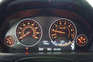 2014 Bmw 328i X-Drive, Cw Pkg, RED STITCHED SEATS, BEAUTIFUL, LOW MILE  RIDE!~ Saint Louis Park, MN 7