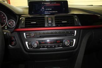 2014 Bmw 328i X-Drive, Cw Pkg, RED STITCHED SEATS, BEAUTIFUL, LOW MILE  RIDE!~ Saint Louis Park, MN 6