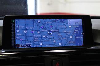2014 Bmw 328i X-Drive, Cw Pkg, RED STITCHED SEATS, BEAUTIFUL, LOW MILE  RIDE!~ Saint Louis Park, MN 4