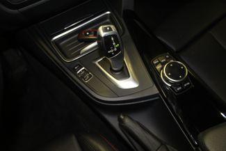 2014 Bmw 328i X-Drive, Cw Pkg, RED STITCHED SEATS, BEAUTIFUL, LOW MILE  RIDE!~ Saint Louis Park, MN 14