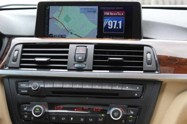2014 BMW 328i xDrive 328i xDrive St. Louis, Missouri 15