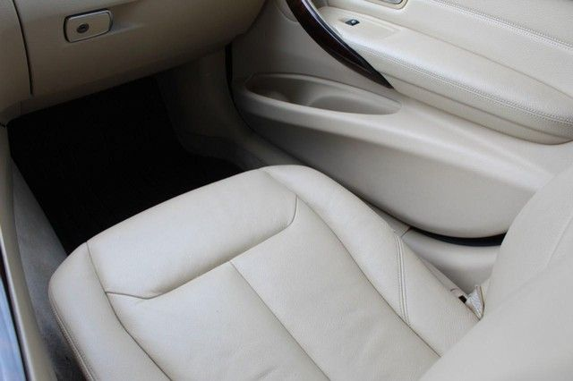 2014 BMW 328i xDrive 328i xDrive St. Louis, Missouri 10