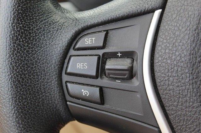 2014 BMW 328i xDrive 328i xDrive St. Louis, Missouri 17