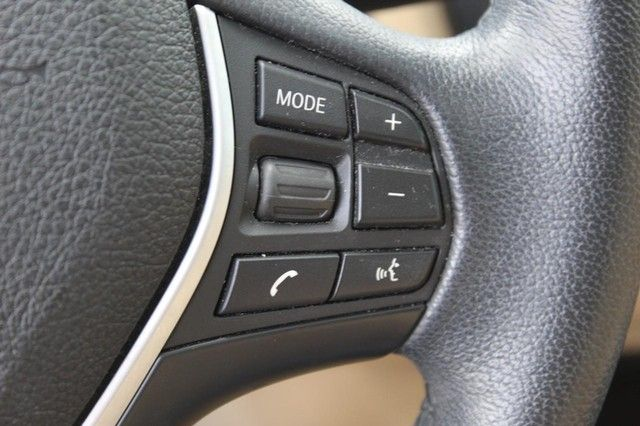 2014 BMW 328i xDrive 328i xDrive St. Louis, Missouri 18
