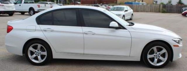 2014 BMW 328i xDrive 328i xDrive St. Louis, Missouri 3