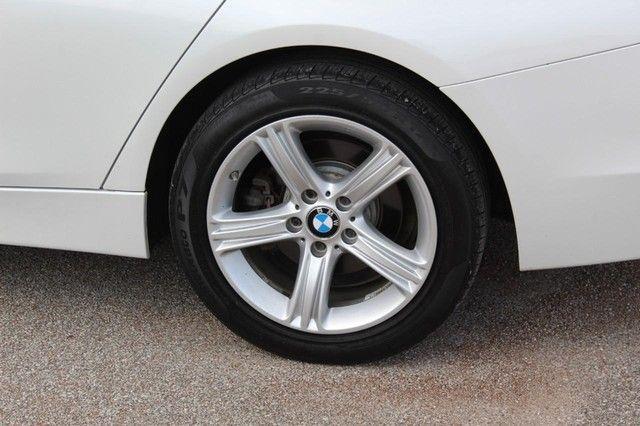 2014 BMW 328i xDrive 328i xDrive St. Louis, Missouri 8