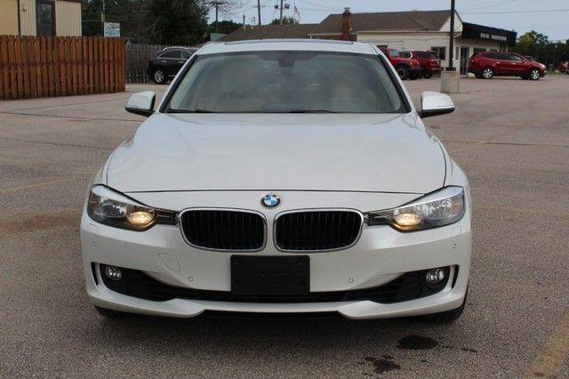 2014 BMW 328i xDrive 328i xDrive St. Louis, Missouri 1