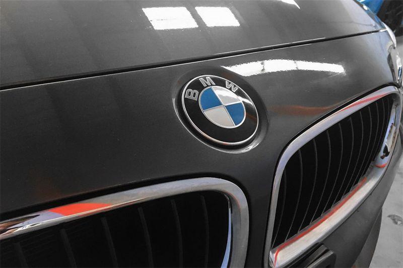 2014 BMW 328i xDrive  city CA  M Sport Motors  in Walnut Creek, CA