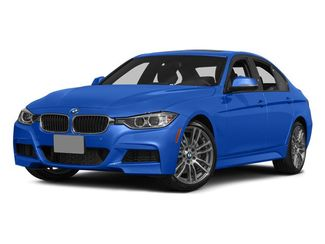 2014 BMW 335i 335i in Albuquerque, New Mexico 87109