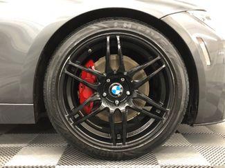 2014 BMW 335i 335i Sedan LINDON, UT 9