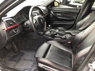 2014 BMW 335i 335i Sedan LINDON, UT 10