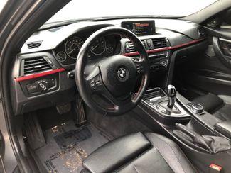 2014 BMW 335i 335i Sedan LINDON, UT 11