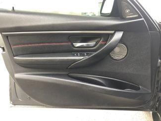 2014 BMW 335i 335i Sedan LINDON, UT 14