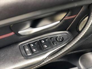 2014 BMW 335i 335i Sedan LINDON, UT 15