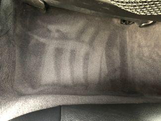 2014 BMW 335i 335i Sedan LINDON, UT 18