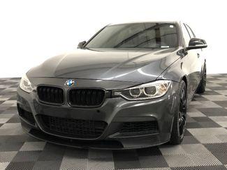 2014 BMW 335i 335i Sedan LINDON, UT 1