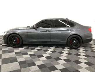 2014 BMW 335i 335i Sedan LINDON, UT 2