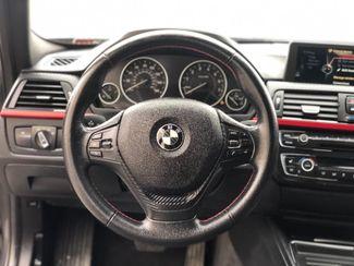 2014 BMW 335i 335i Sedan LINDON, UT 29
