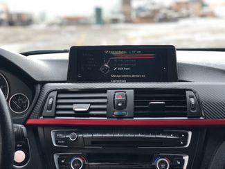 2014 BMW 335i 335i Sedan LINDON, UT 30