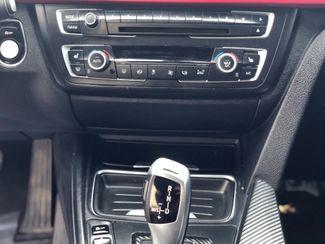 2014 BMW 335i 335i Sedan LINDON, UT 31