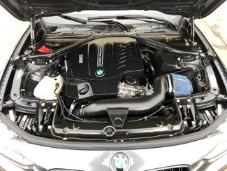 2014 BMW 335i 335i Sedan LINDON, UT 33