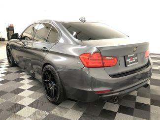 2014 BMW 335i 335i Sedan LINDON, UT 3