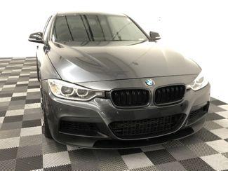 2014 BMW 335i 335i Sedan LINDON, UT 5