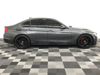 2014 BMW 335i 335i Sedan LINDON, UT 7