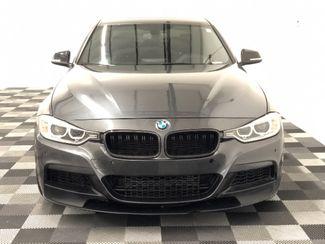 2014 BMW 335i 335i Sedan LINDON, UT 8