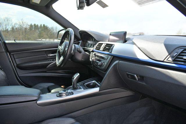 2014 BMW 335i Naugatuck, Connecticut 11
