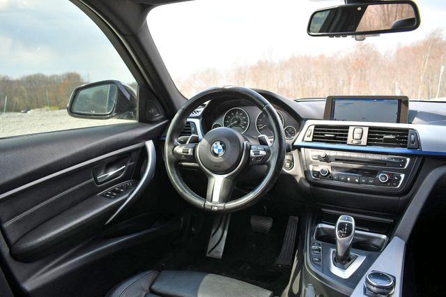 2014 BMW 335i Naugatuck, Connecticut 16
