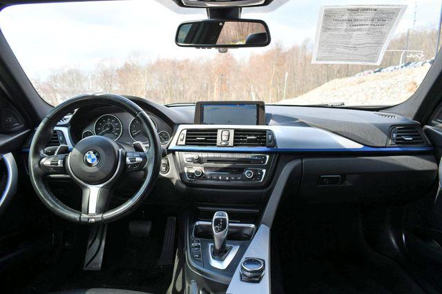 2014 BMW 335i Naugatuck, Connecticut 17