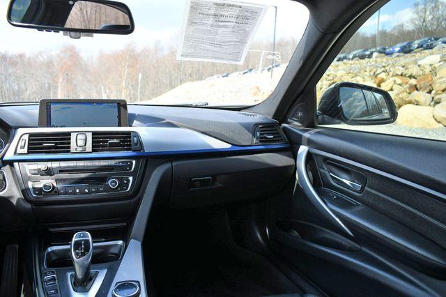 2014 BMW 335i Naugatuck, Connecticut 18