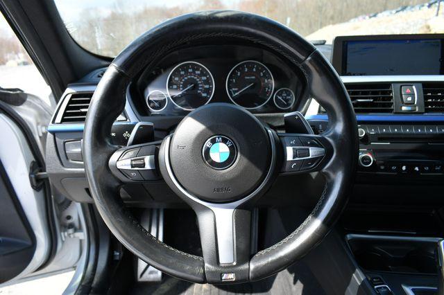 2014 BMW 335i Naugatuck, Connecticut 20
