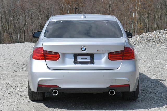 2014 BMW 335i Naugatuck, Connecticut 5