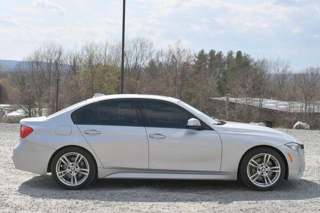 2014 BMW 335i Naugatuck, Connecticut 7