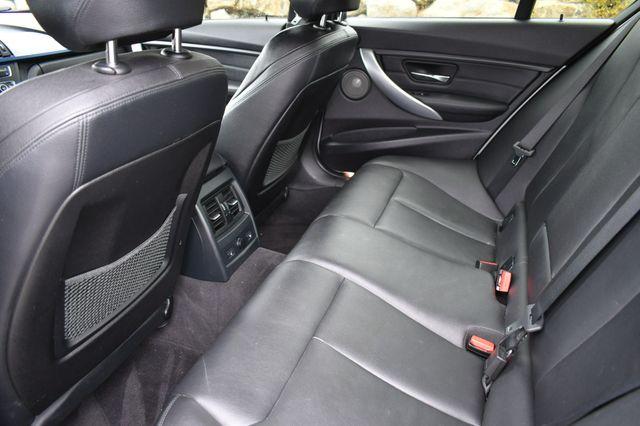 2014 BMW 335i Naugatuck, Connecticut 15