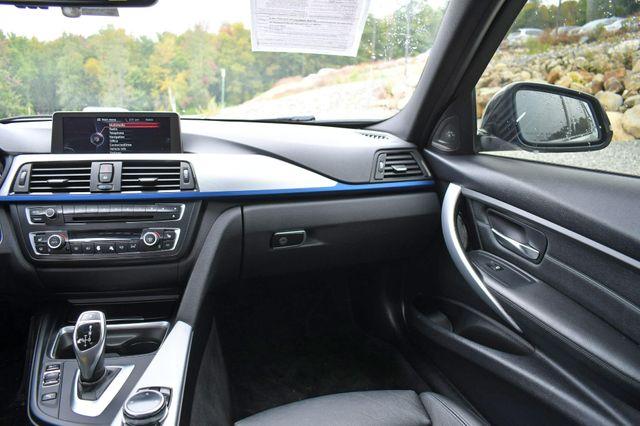 2014 BMW 335i Naugatuck, Connecticut 19