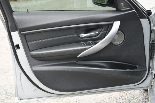 2014 BMW 335i Naugatuck, Connecticut 21