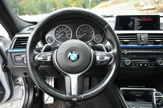 2014 BMW 335i Naugatuck, Connecticut 23