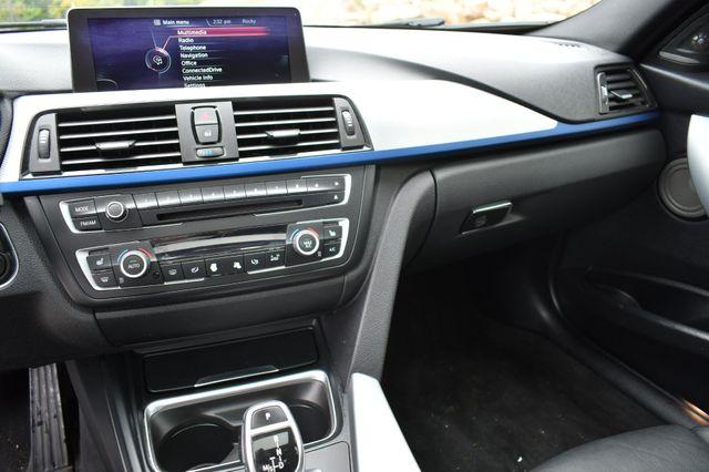 2014 BMW 335i Naugatuck, Connecticut 24