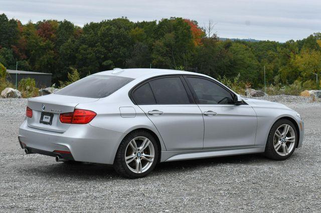 2014 BMW 335i Naugatuck, Connecticut 6