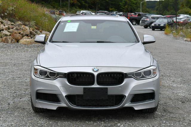 2014 BMW 335i Naugatuck, Connecticut 9