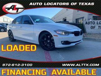 2014 BMW 335i 335i in Plano, TX 75093